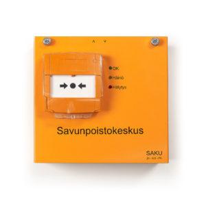 SAKU_PK_01