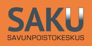 SAKU_tuotemerkki