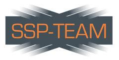 cropped-SSP-Team_liikemerkki_web.jpg
